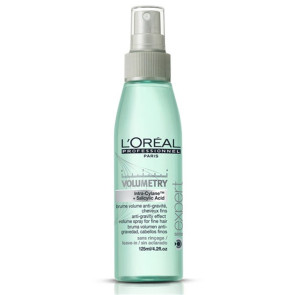 L'Oréal Volumetry Intra-Cyclane + Salicylic Acid Brume Leave-in 125ml