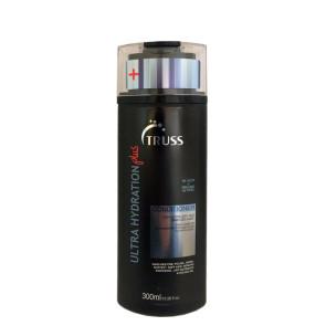 Truss Ultra Hidratante Plus Condicionador 300ml