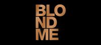 Linha Blond Me