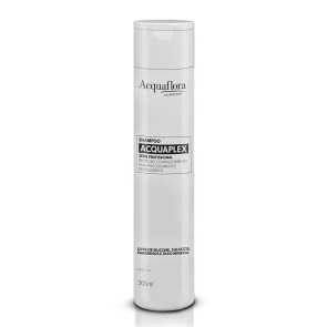 Acquaflora Acquaplex - Shampoo 300ml
