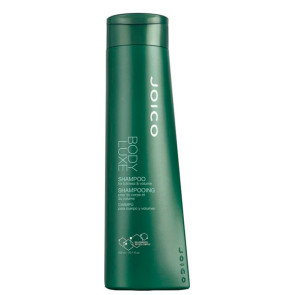 Joico Body Luxe Volumizing Shampoo 300ml