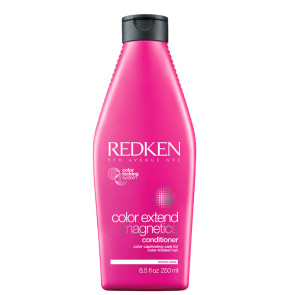 Redken Color Extend Magnetics Condicionador 250ml