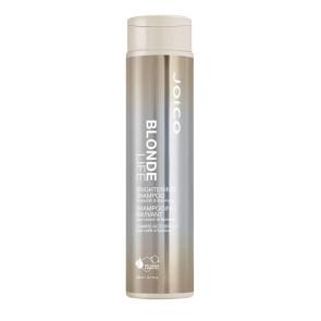 Joico Blonde Life Brightening - Shampoo 300ml