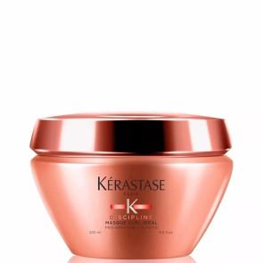 Kérastase Discipline Masque Curl Ideal - Máscara de Tratamento 200ml