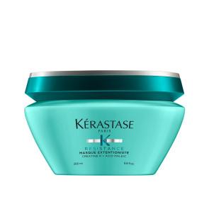 Kérastase Résistance Extentioniste - Máscara de Tratamento 200ml