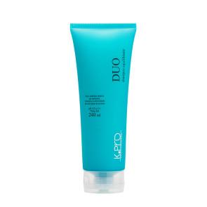 K.Pro Duo Shampoo 240ml