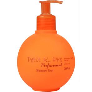 K.Pro Petit Shampoo 240ml
