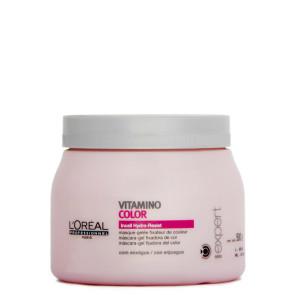 L'Oréal Vitamino Color Máscara 500ml