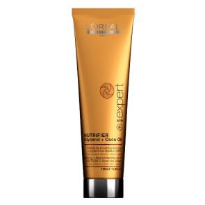 L'Oréal Nutrifier CPP Leave-in 150ml