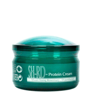 N.P.P.E SH RD Protein Cream Leave-in 80ml