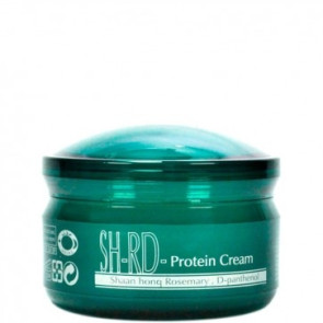 N.P.P.E SH RD Protein Cream Leave-in 10ml