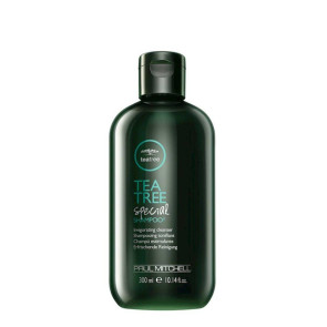 Paul Mitchell Tea Tree Special Shampoo 300ml