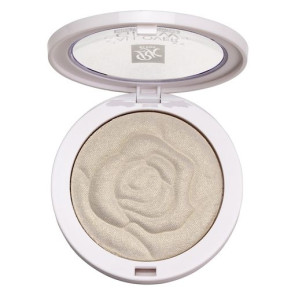 RK by Kiss All Over Glow - Pó Facial Iluminador Halo Glow 4g