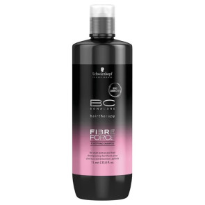 Schwarzkopf Fibre Force Shampoo Fortificante 1.000ml