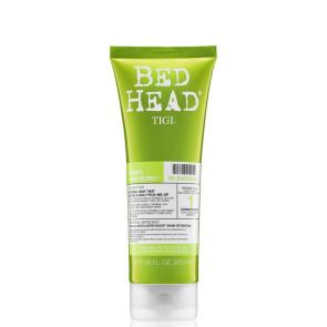 TIGI Bed Head Re-Energize - Condicionador 200ml