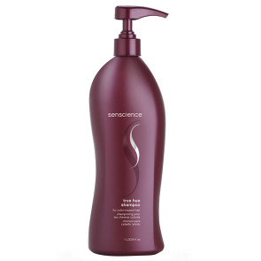 Senscience True Hue Shampoo 1.000ml