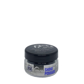 Truss Shine Pomade 55g