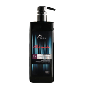 Truss Miracle Intensive Nutrition 1.000ml