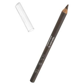 Vult Lápis para Sobrancelha 1,2g - Cor 2