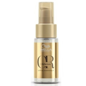 Wella Oil Reflections Óleo 30ml