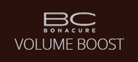 Linha Bonacure Volume Boost