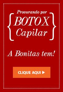Botox-Capilar