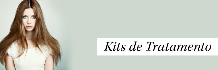Kits de Tratamento