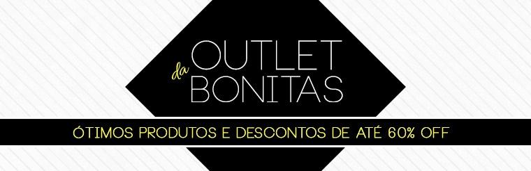 Outlet da Bonitas