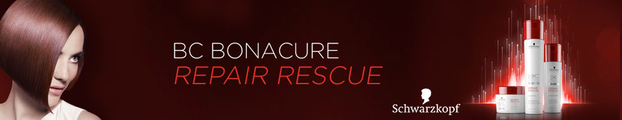 Linha Repair Rescue